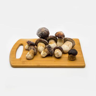 ciuperci PICCOLO