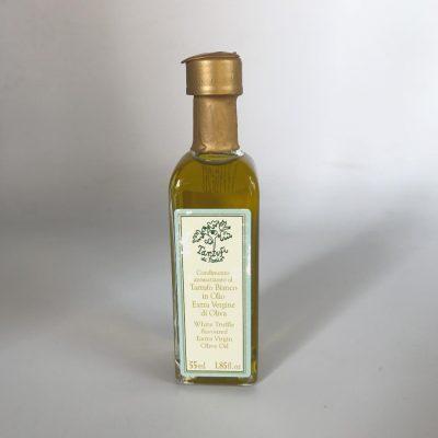 ulei albe 55 DOS.2