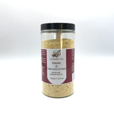 polenta (4)