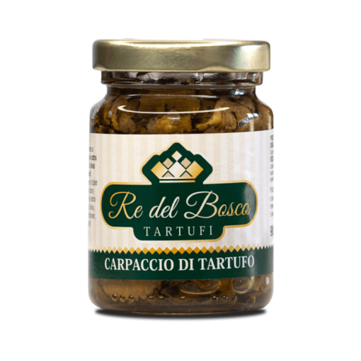 carpaccio-tartufo-768x768