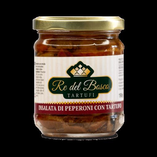 insalata-peperoni-tartufo-1-768x768