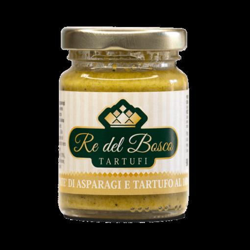 pate-asparagi-tartufo-1-768x768