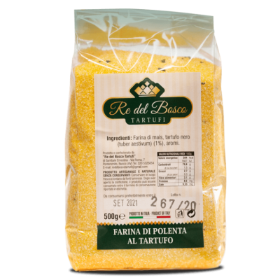 polenta-tartufo-768x768