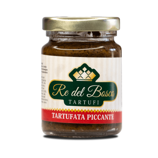 tartufata-piccante-1-768x768