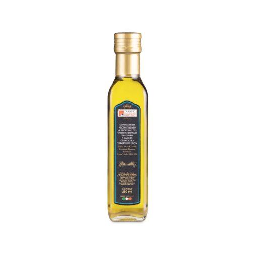 condim-aromal-tartufo-bianco-250 Fortunati