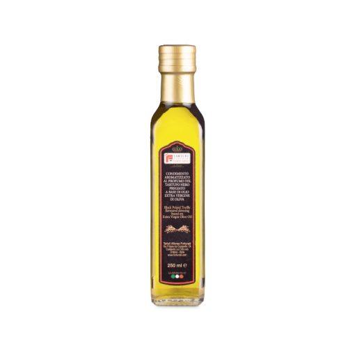 condim-aromal-tartufo-nero-250 Fortunati